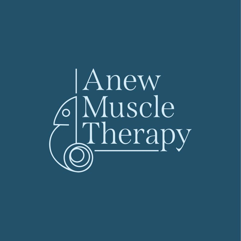 Anew Muscle Therapy